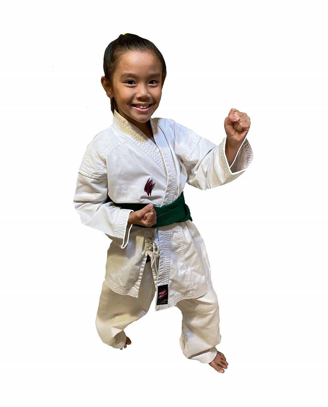 Webp.net Resizeimage, Chosun Black Belt Academy